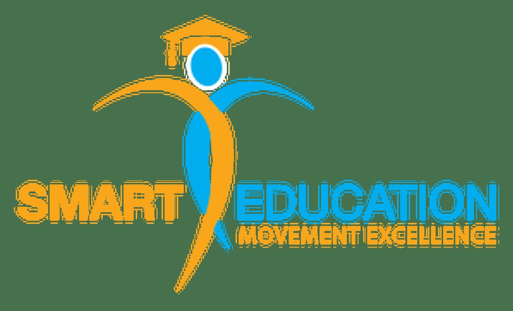 Smarteducation